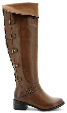 capelli 174 rbt 3110 boots on sale for 24 99 at