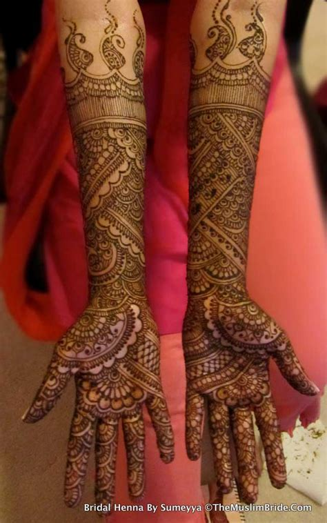 henna tattoo muslim wedding 1000 images about for rekha on pinterest
