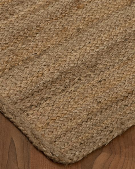 jute rug sale chicago jute rug clearance jute area rugs on sale area rugs