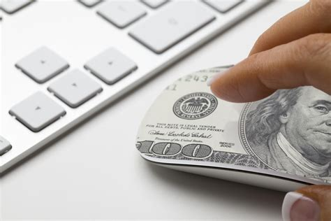 affiliate advertising earning money   blog