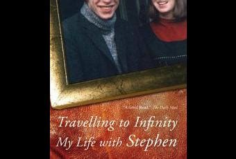 travelling to infinity my with stephen review travelling to infinity my with stephen by