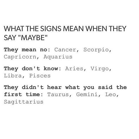 25 best ideas about virgo sign meaning on pinterest