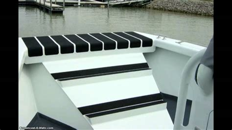 mission marine boats aluminum boat for sale mission marine 21 the best bow