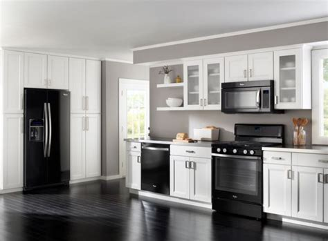 sleek kitchen cabinets stylish and sleek modern kitchen in white with glass cabinets
