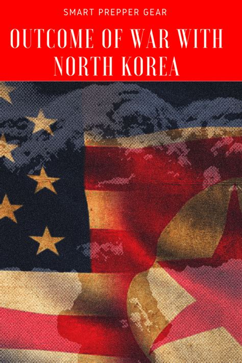 .can the us china and north and south korea find peace on the