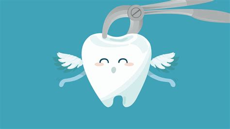 Tooth Extractions   TruBlu Dentistry