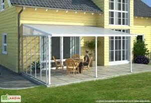 Plans For Pergolas paroi pour pergolas patio 3m panneau lat 233 ral 3m pour