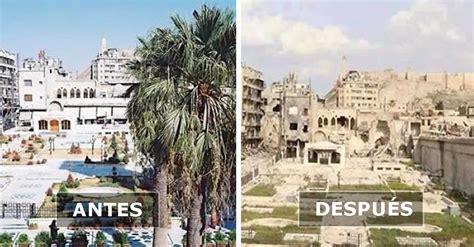 imagenes impactantes de la guerra en siria fotos impactantes related keywords keywordfree com