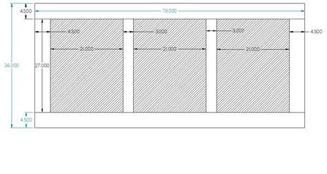 Headboard Dimensions by Apples By King Size Headboard Plans Part I