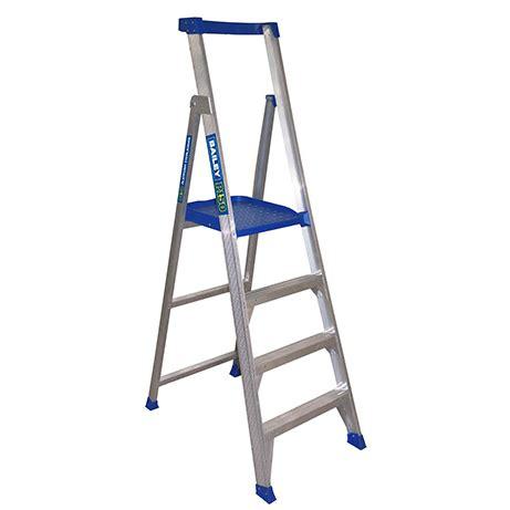kik step stool australia cramer kik step kramer kik step 2 step steel step stool