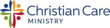 christian care ministry benefits employee health benefits