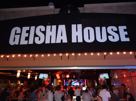 geisha house anestasia vodka geisha house summerlin anestasia lifestyle blog