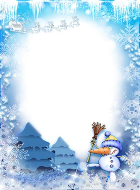 winter frames  apk androidappsapkco