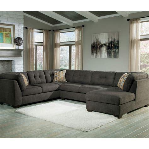 raf sofa sectional raf sofa sectional laf and raf sofa what does it mean left