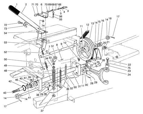 ford 5610 tractor wiring diagram imageresizertool
