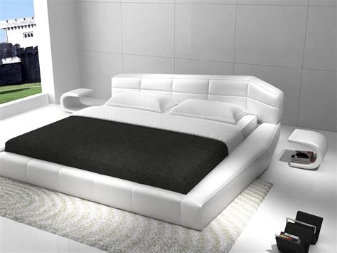 modern bedroom sets king modern king bedroom set fresh bedrooms decor ideas