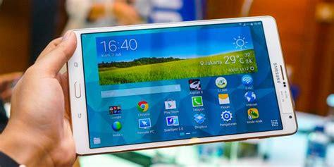 Dan Kelebihan Samsung Galaxy Tab 4 info lengkap samsung galaxy tab s 8 4 harga spesifikasi