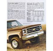 Pin By Jeff Joggerst On Chevy Trucks  Pinterest