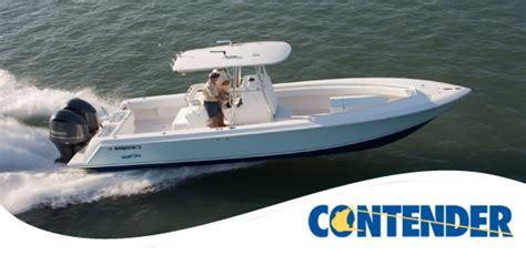 contender boats wood contender boat for sale dory plans free download a