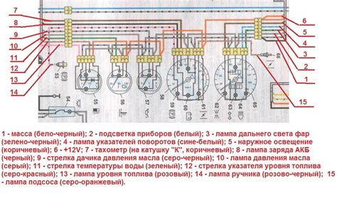 Ваз 2110 решетка радиатора своими руками