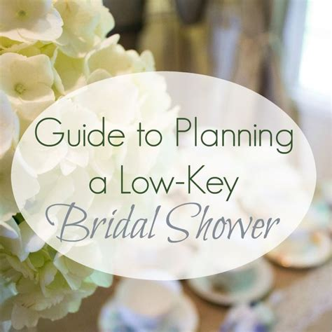 best 25 bridal shower luncheon ideas on