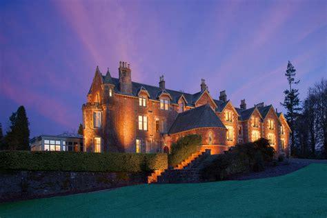 best scottish honeymoons in scotland visitscotland