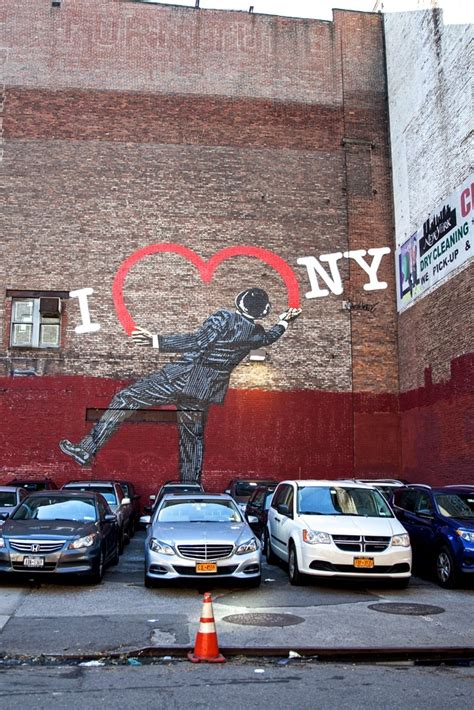 walker nyc streets nick walker vandal nyc 171 arrested motion