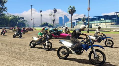 how to your in gta 5 how to transfer your gta 5 character from ps3 or xbox 360 to ps4 or xbox one