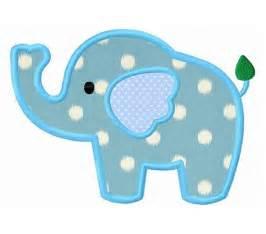 elephant applique template 1000 ideas about elephant applique on
