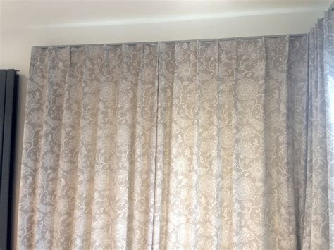 curtain rods inside window frame curtains inside window frame curtain ideas