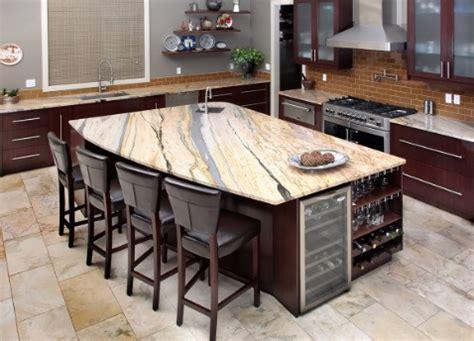 Granite Countertops Calgary by Benefits Of Granite Countertops Renovationfind