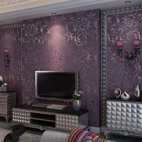 Lu Dinding Wl 37 Minimais mewah ruang keluarga beli murah mewah ruang keluarga lots from china mewah ruang keluarga