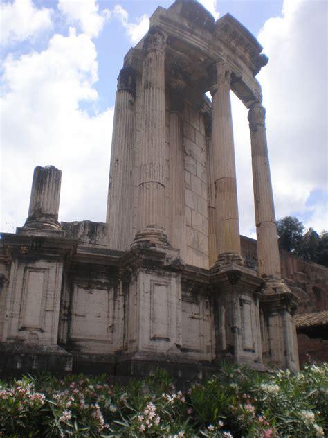 ancient rome ancient history historycom ancient rome ancient history photo 2798540 fanpop