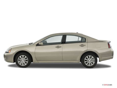 2008 mitsubishi galant prices reviews and pictures u 2008 mitsubishi galant prices reviews and pictures u s news world report