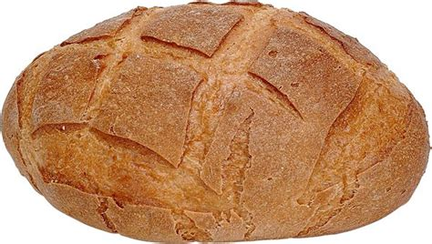 whole grains with low carbs list of slowly digestible carbohydrates