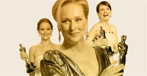 best actress for oscar best actress oscar winners since 2000 ranked worst to