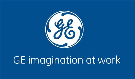 Ge Mba Internship Program by 2015 General Electric Internship Program Information