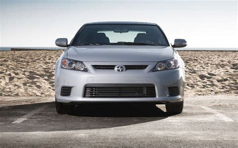 scion tc white 2014 scion tc white front view wallpaper cars likes