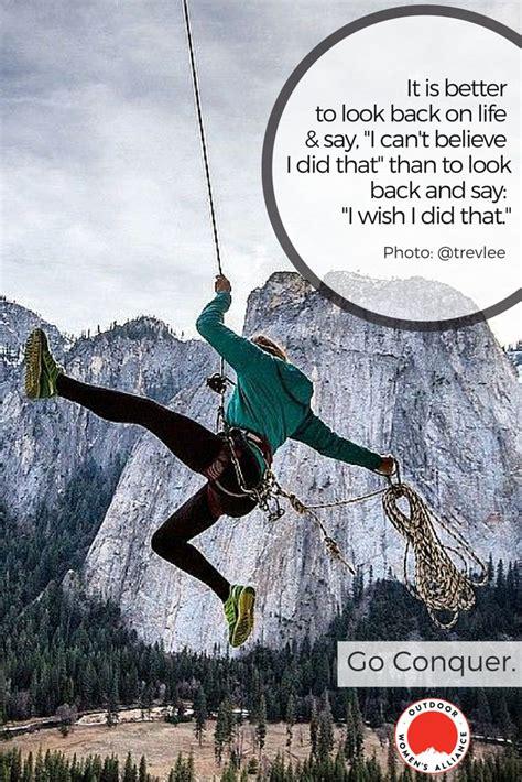 Rock Climbing Memes - 1000 rock climbing quotes on pinterest rock climbing