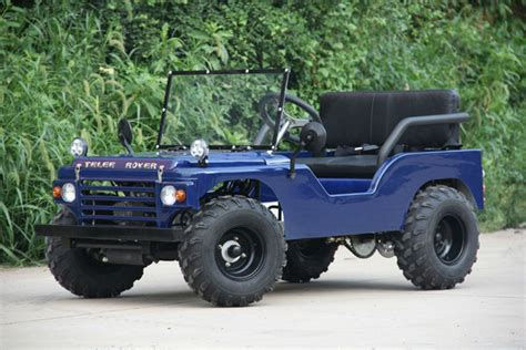 mini jeep atv mini jeep atv view atv telee product