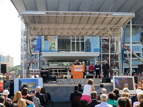dr phillips emergency room dr phillips center unveils cnl arts plaza plan bungalower