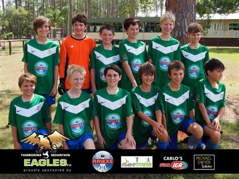 Tamborine By N Sport by Home Tamborine Mountain Eagles Soccer Club Inc Sportstg