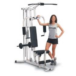 best exercise equipment for home welcome to top home gyms your exercise equipment review
