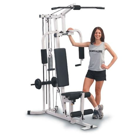 welcome to top home gyms your exercise equipment review