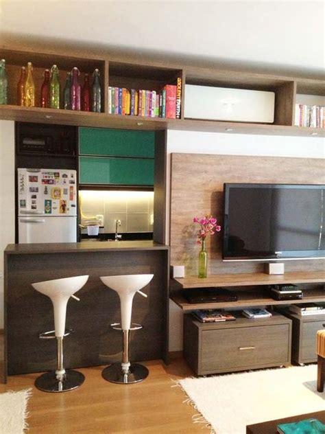 salas decoradas modernas e simples