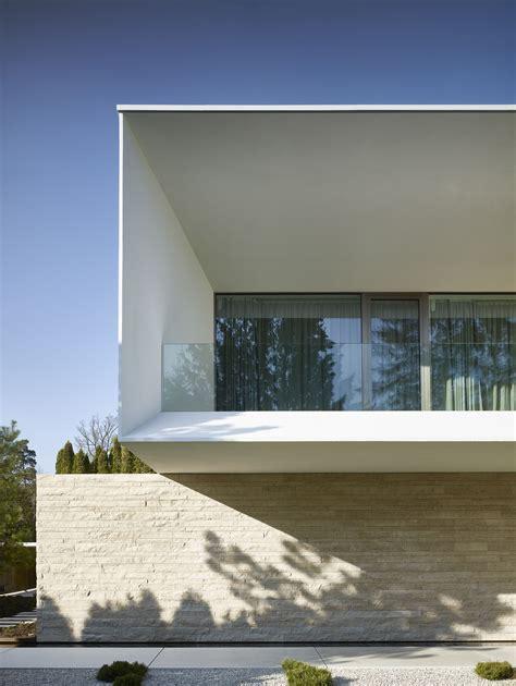Haus H by Haus H S 252 Ddeutschland Titus Bernhard Architekten