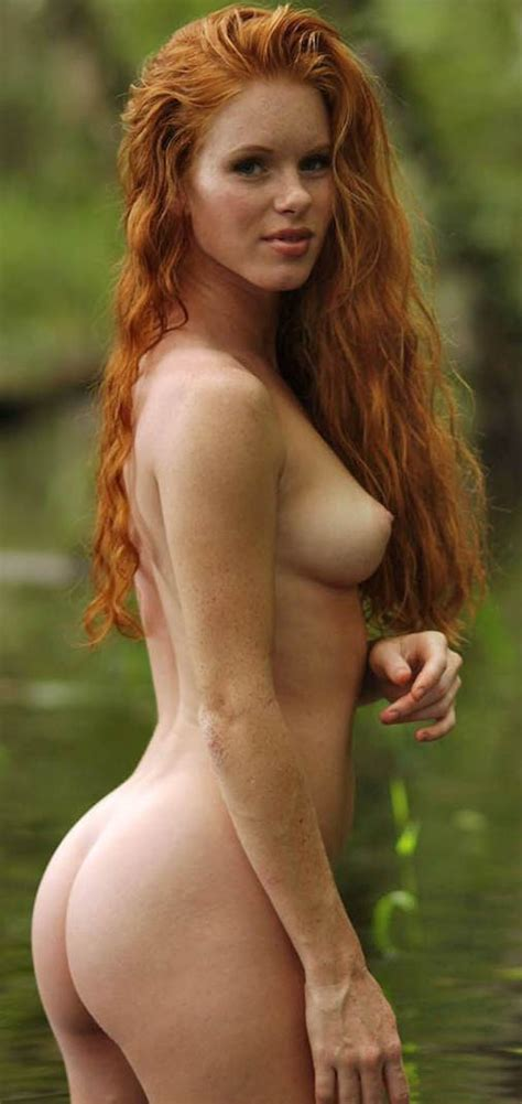 Extreme Fucking Wild Redhead With Lovely Ass Naked In Nature Nude Live Girls Naked Galleries