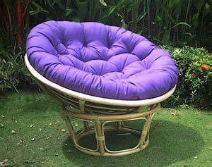 best papasan chair and cushion set of 2018 wellworthliving different types of papasan chairs papasan chair best