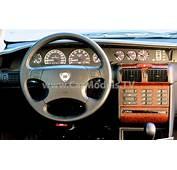Cars Lancia Dedra  Auto Databasecom