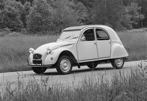Motorrad Oldtimer Mit Wertsteigerung by Oldtimer Als Wertanlage Classic Driving News
